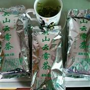 茶叶袋装 实惠型